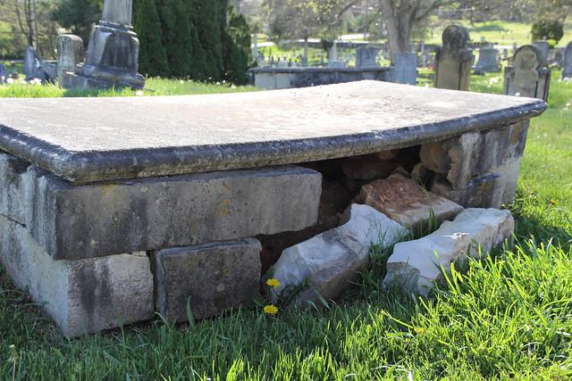 20160424_Lewisburg_Cemetery_004