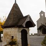 04 Viajefilos en Gruyere, Suiza 16