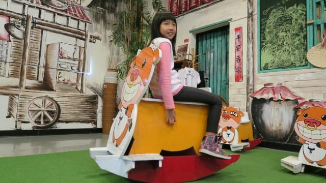 高雄岡山滷味博物館 (41)