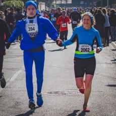 20160313-Semi-Marathon-Rambouillet_118