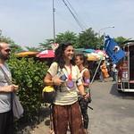 Chiang Mai Express 14