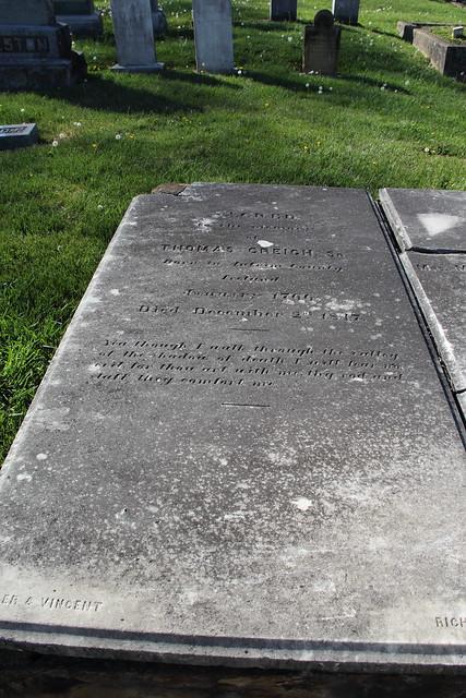 20160424_Lewisburg_Cemetery_008