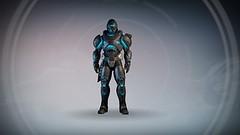 titan_chroma_front