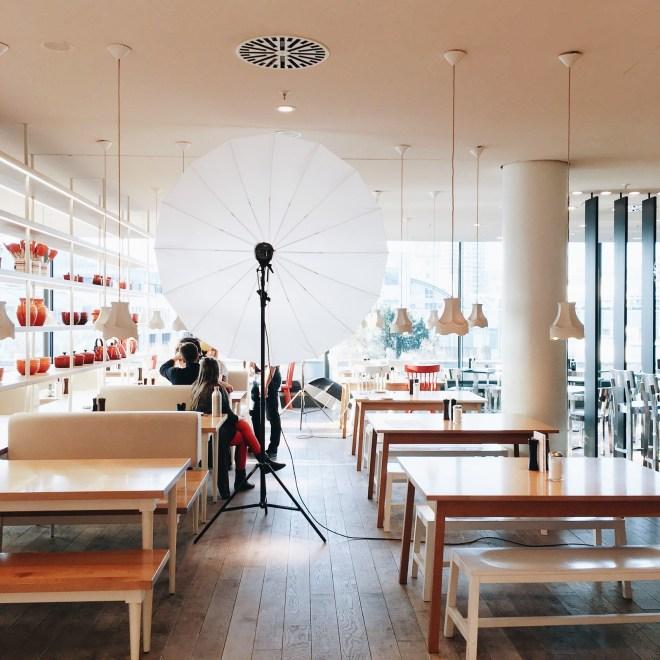 karls kitchen _ Julia Sang Nguyen