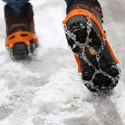 2016.02.04 | 看我歐行腿 | 闖入瑞典零下世界的雪累史,極地生存指南:我的雪中裝備與器材提醒 24.jpg