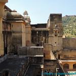 01 Viajefilos en Jaipur 15