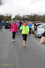 Kilmovee 10k -The Build Up (21)