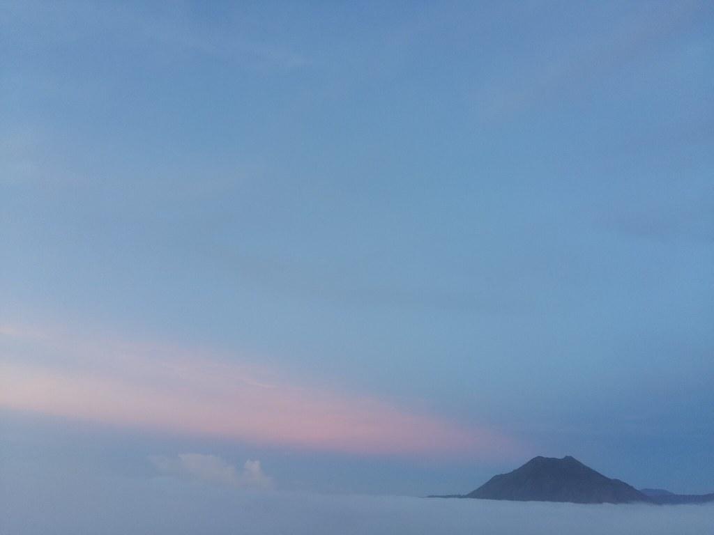 Bali March 2016