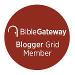 bg-blogger-badge-150x150-transparent-bround
