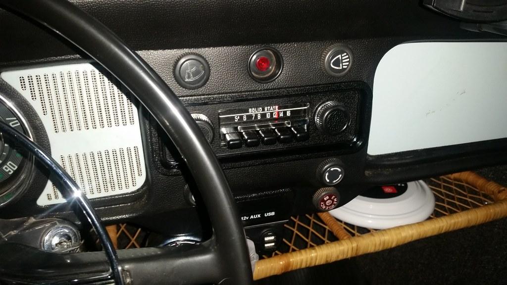 Vintage Radio Install Part 1 on msd tach wiring, vdo tach wiring, cj7 tach wiring, 89 ford tach wiring, auto meter tach wiring, rpm tach wiring,