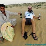 04 Viajefilos en Jaisalmer 41