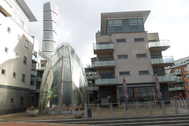 Malmö (17)