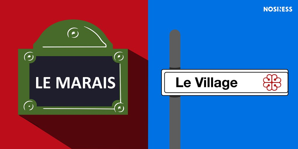 PARIS VS MONTREAL -08