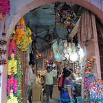 01 Viajefilos en Jaipur 27