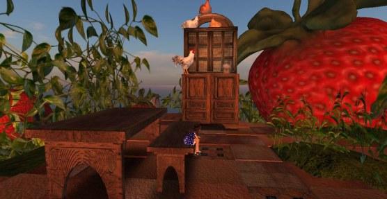 StrawberryLand2_001