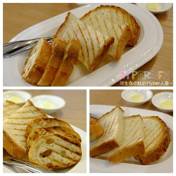 味覺旅行小廚房 (3)