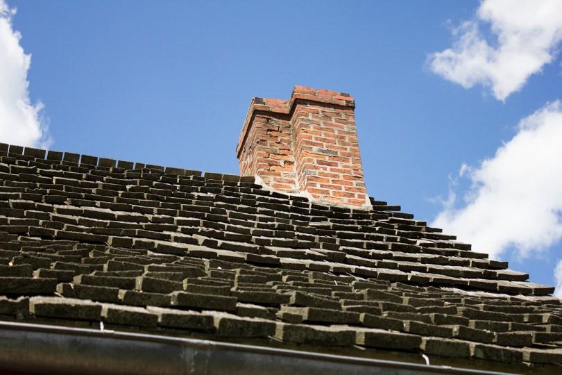 brandywine-battlefield-revolutionary-war-chadds-ford-pa-gilpin-tavern-chimney