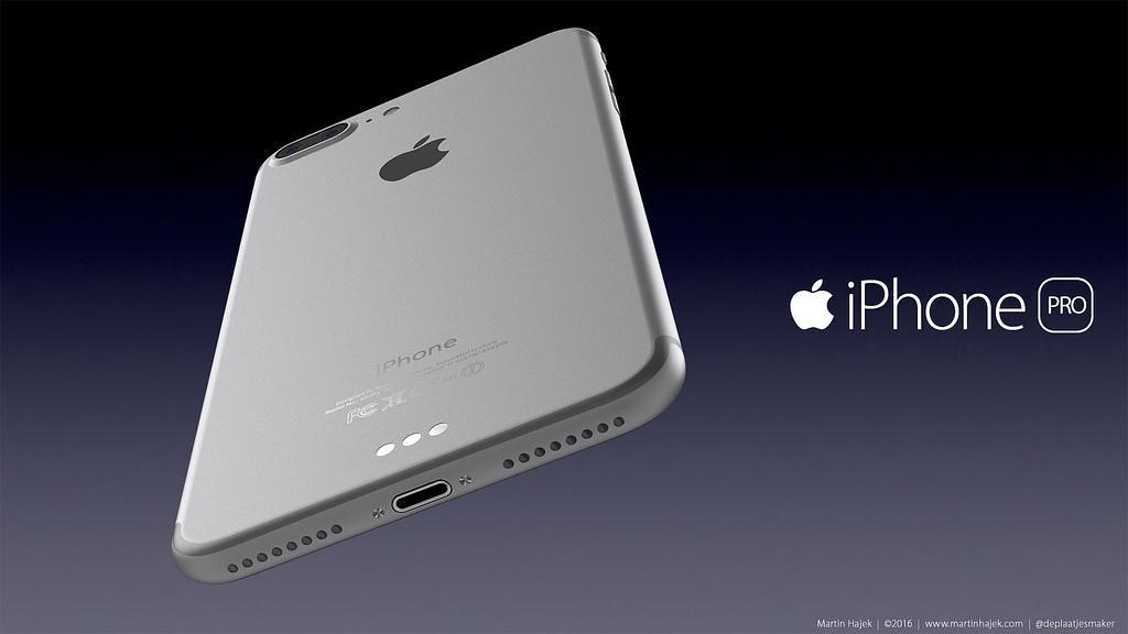 iPhone-Pro_b