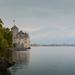 03 Viajefilos en Montreux, Suiza 01