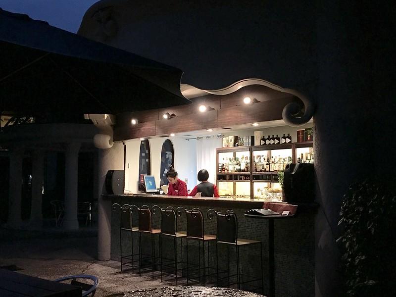 20160309 花蓮 理想大地度假飯店