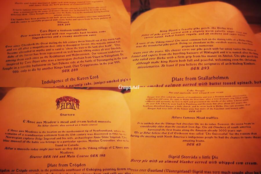 2016.02.20| 看我歐行腿 | 混入瑞典斯德哥爾摩的維京人餐廳 AIFUR RESTAURANT & BAR 當一晚海盜 20.jpg