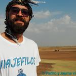 04 Viajefilos en Jaisalmer 29