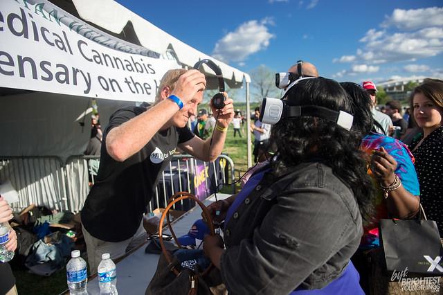 042316_Cannabis Festival_009