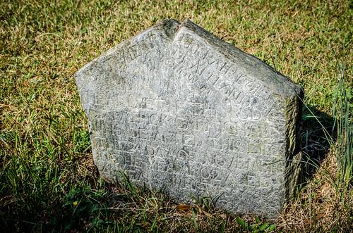 Prosperity Cemetery-019