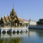 01 Lucia Viajefilos en Bangkok 92