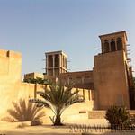 Viajefilos en Dubai viejo 04