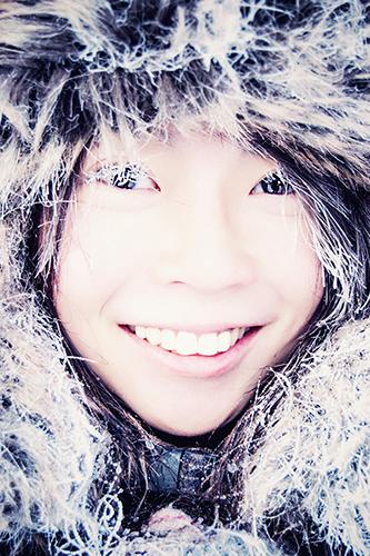 2016.02.04 | 看我歐行腿 | 闖入瑞典零下世界的雪累史,極地生存指南:我的雪中裝備與器材提醒 29.jpg