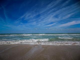 Avalon Beach-006