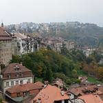 05 Viajefilos en Friburgo, Suiza 04