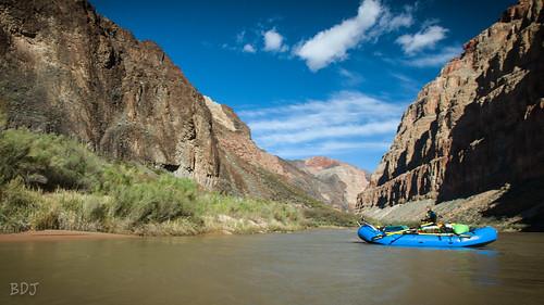 Grand Canyon 2016-1236.jpg
