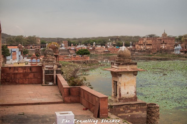 Dholpur (2)