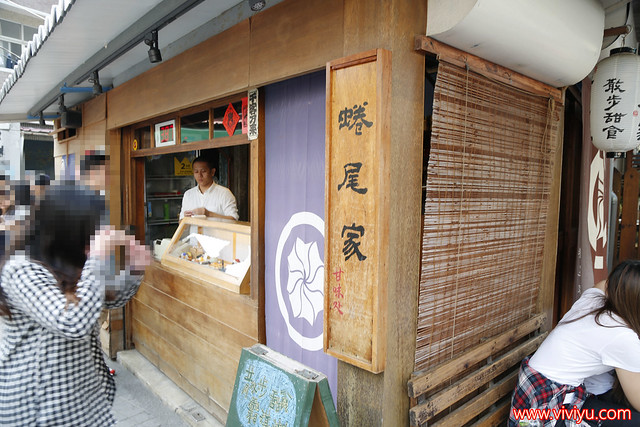 冰淇淋咖啡,台南咖啡館,台南美食,正興咖啡館,正興街 @VIVIYU小世界