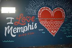 001 I Love Memphis