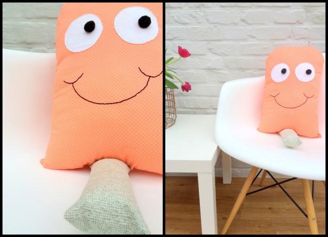 icecream pillow (collage1)
