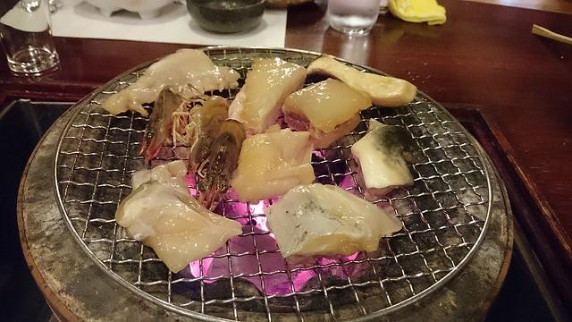 himakajima43
