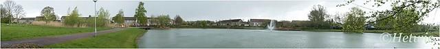 panorama Wijkpark (HP010444)
