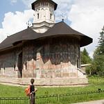 Moldovita (2)-55 copia