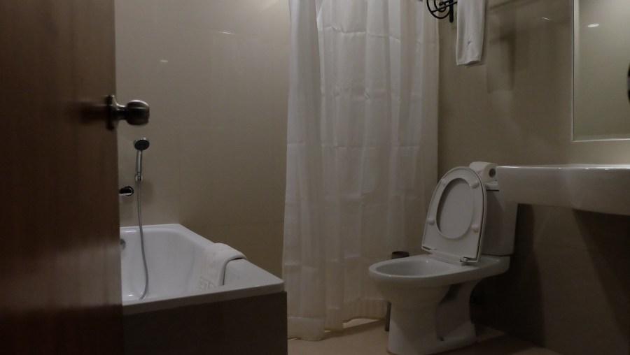 ISLAND COVE HOTEL & RESORTS022