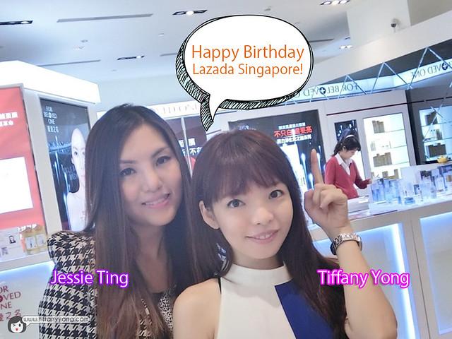 Jessie Ting Tiffany Yong