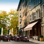01 Viajefilos en Ginebra, Suiza 07