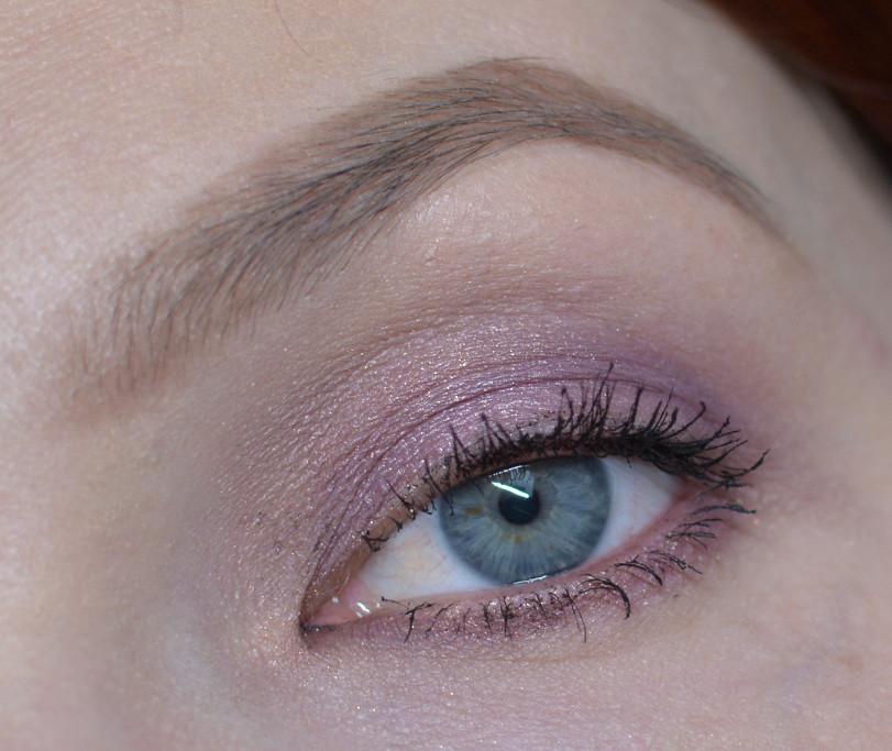 Makeup Geek11