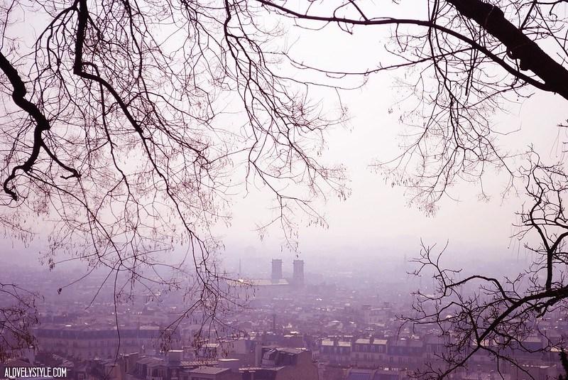 Paris_lovelystyle (6)