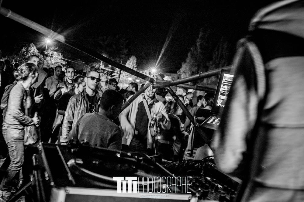 20160416-#47Mars-Grenoble-1294.jpg