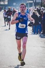 20160313-Semi-Marathon-Rambouillet_067