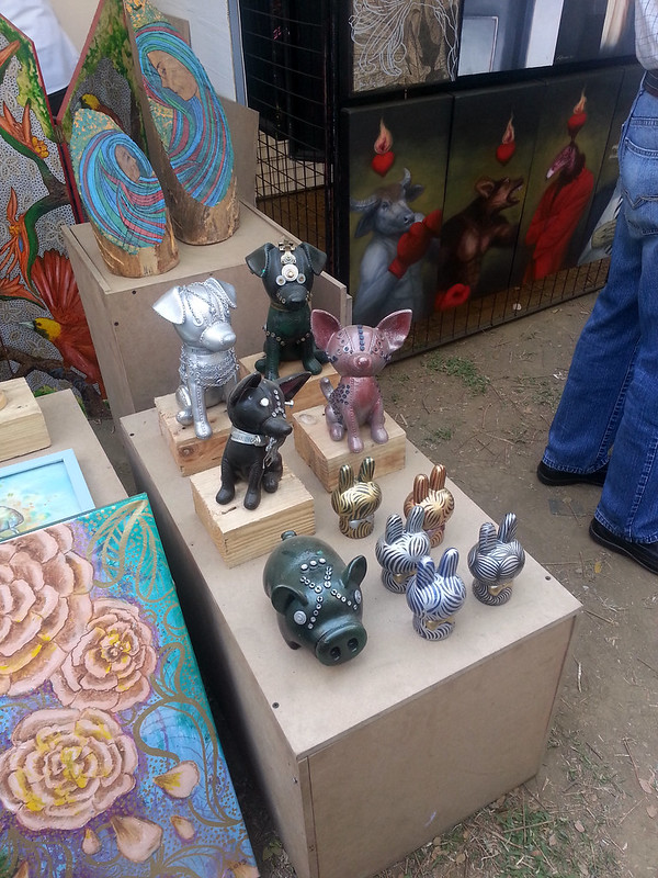 20140323_170336 Art in the Park