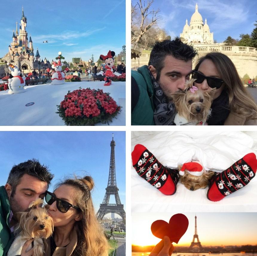 París, Francia Memoria de Viajes 2015 Memoria de Viajes 2015 24134183865 497929fe26 o